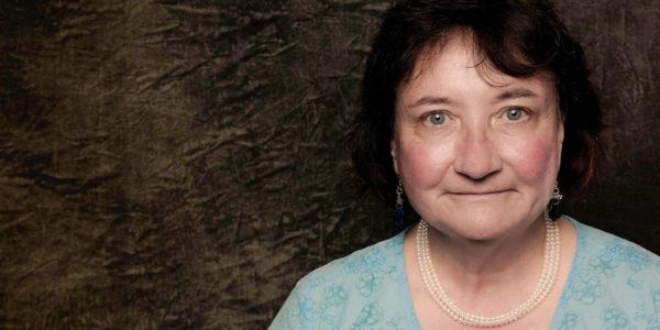 Shelley Burke