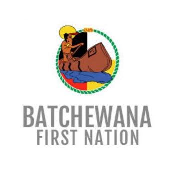 Evaluation-Batchewana_full