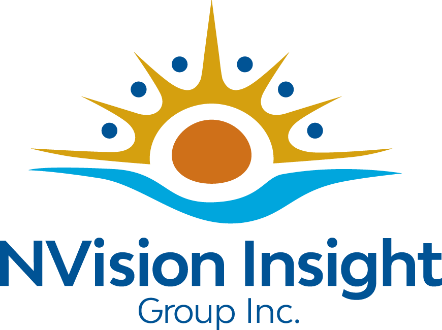 NVision Insight Group Inc.